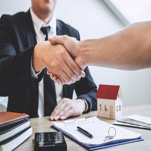 Best Mortgage and Loan Brokers