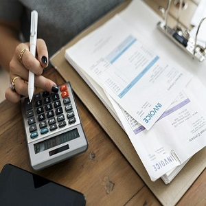 Accountants are critical for every business